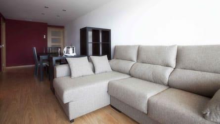1-apartamento-2-dormitorios-salon.jpg
